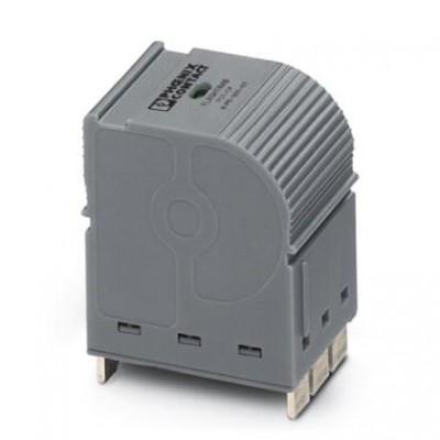 Штекерный модуль для защиты от перенапряжений, тип 1 - FLT-CP-N/PE-350-ST - 2859686