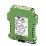 Модуль расширения - RAD-IN-4A-I - 2867115