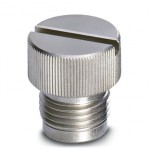 Резьбовой колпачок - PROT-M12 SH - 1503302