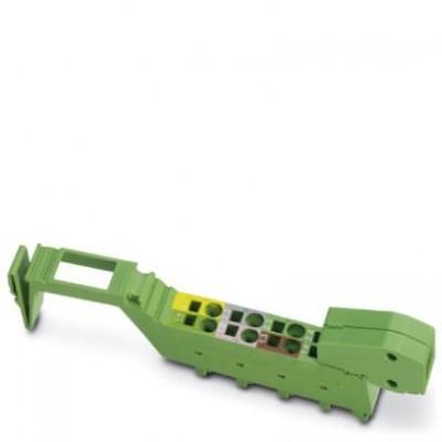 Экранированный штекер Inline - IB IL SCN-6 SHIELD-CP - 2863151