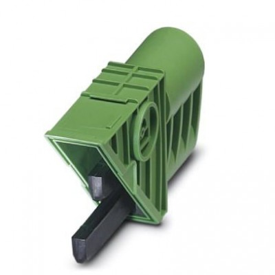 Защита при транспортировке - IBS RL PROT-LK - 2819969