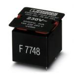 Модуль питания - EMD-SL-PS45-230AC - 2885294