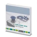 Программное обеспечение - PSR-CONF-WIN1.0 - 2981554
