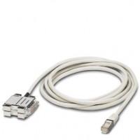 Кабель-адаптер - CABLE-15/8/250/RSM/FM-NC - 2981635