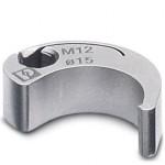 Инструмент - SAC BIT M12-D15 - 1208432