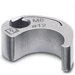 Инструмент - SAC BIT M8-D10 - 1208461