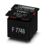 Модуль питания - EMD-SL-PS45-110AC - 2885281
