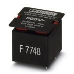 Модуль питания - EMD-SL-PS45-500AC - 2885317