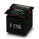 Модуль питания - EMD-SL-PS45-120AC - 2885744