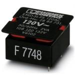 Модуль питания - EMD-SL-PS-120AC - 2885731