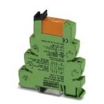 Релейный модуль - PLC-RSC- 12DC/21-21/C1D2 - 2900191