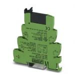 Оптопара - PLC-OSC-120UC/ 48DC/100/C1D2 - 5603263