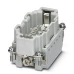 Модуль для контактов - HC-B 10-I-CT-M - 1648212