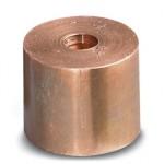 Соединительный элемент - PACT MCR-CB-42-13-36 - 2276366