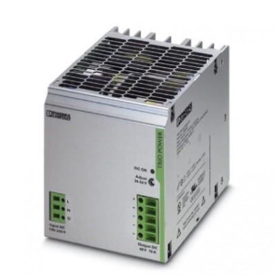 Источники питания - TRIO-PS/1AC/48DC/10 - 2866501