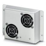 Вентилятор - RFC DUAL-FAN - 2730239