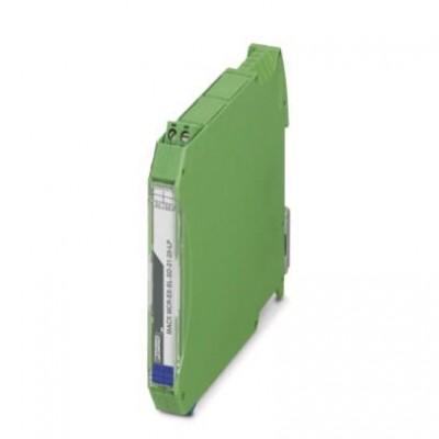 Модуль управления клапаном - MACX MCR-EX-SL-SD-21-25-LP - 2865492