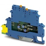 Устройство защиты от перенапряжений - TT-EX(I)-M-24DC - 2803865