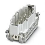 Модуль для контактов - HC-B 16-I-UT-M - 1648238