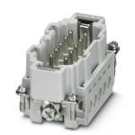 Модуль для контактов - HC-B 10-I-UT-M - 1648173