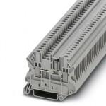 Клеммный блок - UT 2,5-MTD-DIO/R-L - 3064140