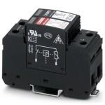 Разрядник для защиты от импульсных перенапряжений, тип 2 - VAL-MS 320/1+1 - 2804380