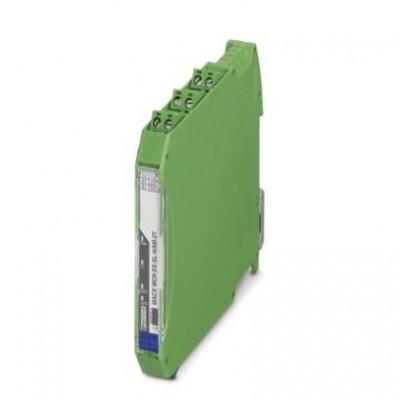 Разделительный усилитель - MACX MCR-EX-SL-NAM-2T - 2865463