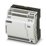 Источники питания - STEP-PS/ 1AC/48DC/2 - 2868680