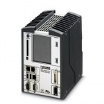 Управление - RFC 470 PN 3TX - 2916600
