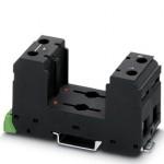 Базовый элемент для защиты от перенапряжений, тип 2 - VAL-MS/1+1-BE/FM - 2920531