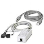 Адаптер для программирования - IFS-USB-PROG-ADAPTER - 2811271