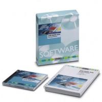 Программное обеспечение - CMS-MARK-WIN - 5144398
