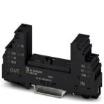 Базовый элемент для защиты от перенапряжений, тип 3 - PT-BE/FM - 2839282