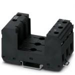 Базовый элемент для защиты от перенапряжений, тип 2 - VAL-MS/3+0-BE - 2881816