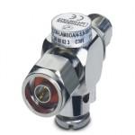 Устройство защиты от перенапряжений - CN-LAMBDA/4-5.9-SB - 2800023