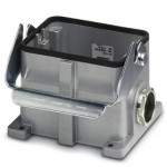 Корпус - HC-B 48-SML-100/M2PG29 - 1772201