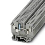 Клеммный блок - UDK 4-DUR 499 - 2775250