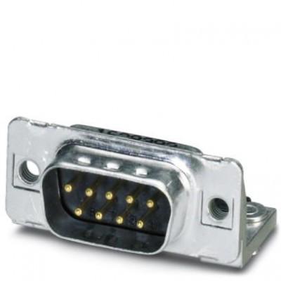 Модуль для контактов - VS-09-ST-DSUB-ER - 1688382
