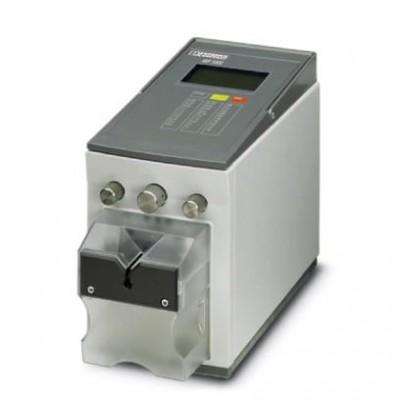Автомат для снятия изоляции - WF 1000 - 1212149
