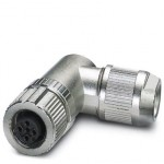 Разъем - SACC-FR-4SC SH SCO - 1432758