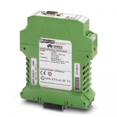 Функциональный модуль - RAD-ISM-2400-DATA-BD-BUS - 2867872