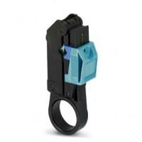 Инструмент для удаления изоляции - WIREFOX-D CX-5 - 1212167