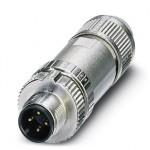 Разъем - SACC-MS-4SC SH SCO - 1432729