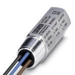 Устройство защиты от перенапряжений - S-PT-EX-48DC-1/2 - 2800054