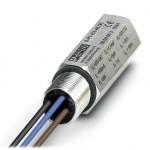 Устройство защиты от перенапряжений - S-PT-EX-48DC - 2800053