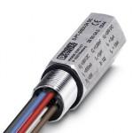 Устройство защиты от перенапряжений - S-PT-2XEX-24DC - 2800040