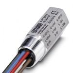 Устройство защиты от перенапряжений - S-PT-2XEX-48DC-1/2 - 2800039