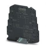 Устройство защиты от перенапряжений - LIT 1X2-24 - 2804610