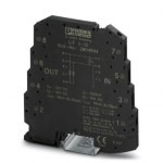 Устройство защиты от перенапряжений - LIT 2-12 - 2804694
