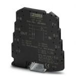 Устройство защиты от перенапряжений - LIT 2-24 - 2804665